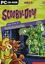 Scooby-Doo!: The Glowing Bug Man - PC