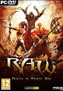R A W Realms of Ancient War-RELOADED