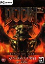 DOOM 3 [Extract And Play] - PC
