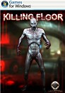 קילינג פלור *פרוץ - למחשב* / Killing Floor v1.0.1.7 Full Game - PC