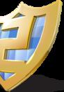 Emsisoft Anti-Malware 7.0.0.18