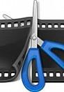 Boilsoft Video Splitter v7 02 1 Final Full