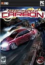 Need for Speed Carbon + Crack