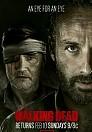 The Walking Dead S03E09 - HD