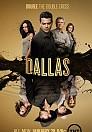 Dallas s02e04