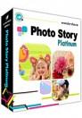 Wondershare.Photo.Story.Platinum.3.5.0