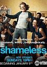 Shameless US S03E04