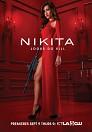 Nikita S02E01 - SEASON PREMIERE