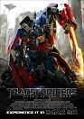 Transformers: Dark Of The Moon - DVDRip -