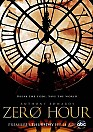 Zero Hour S01E02