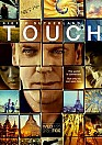 Touch S02E03