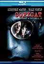 Copycat - HD 720p