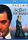 Scent Of A Woman - HD 720p
