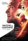 Waiting for Lightning 2012 - BDRip
