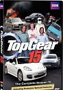 Top Gear Season 15 *x264*