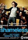 Shameless US S03E05