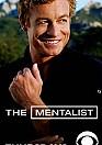 The Mentalist S05E14