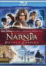 The Chronicles Of Narnia: Prince Caspian - HD 720p