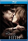 The Woman In The Fifth - HD 720p