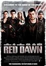Red Dawn DVDRip
