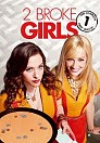 2 Broke Girls S02E17