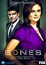 Bones S08E16
