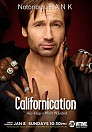 Californication S06E06