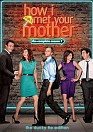 How I Met Your Mother S08E17