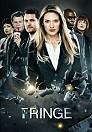 Fringe S04E01 - The Season Premiere