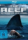 The Reef - HD 720p