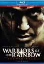 Warriors Of The Rainbow: Seediq Bale - HD 720p