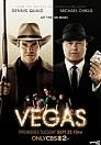 Vegas S01E15 720p HDTV