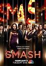 Smash S02E03
