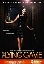 The Lying Game S02E07