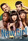 New Girl S02E17