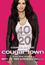 Cougar Town S04E07