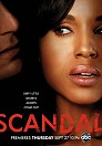 Scandal US S02E15