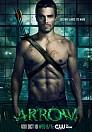 Arrow S01E15 720p