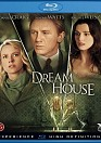 Dream House - HD 720p
