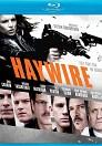Haywire - HD 720p
