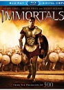 Immortals - HD 720p