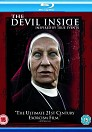 The Devil Inside - HD 720p