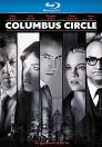 Columbus Circle - HD 720p