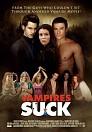 Vampires Suck DVDRip