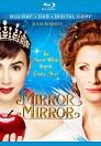 Mirror Mirror - HD 720p