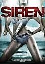 Siren DVDRip