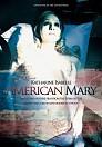 American Mary DVDRip