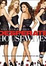 Desperate Housewives S08E01 - The Final Season