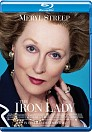 The Iron Lady - HD 720p
