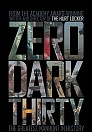Zero Dark Thirty - 720p